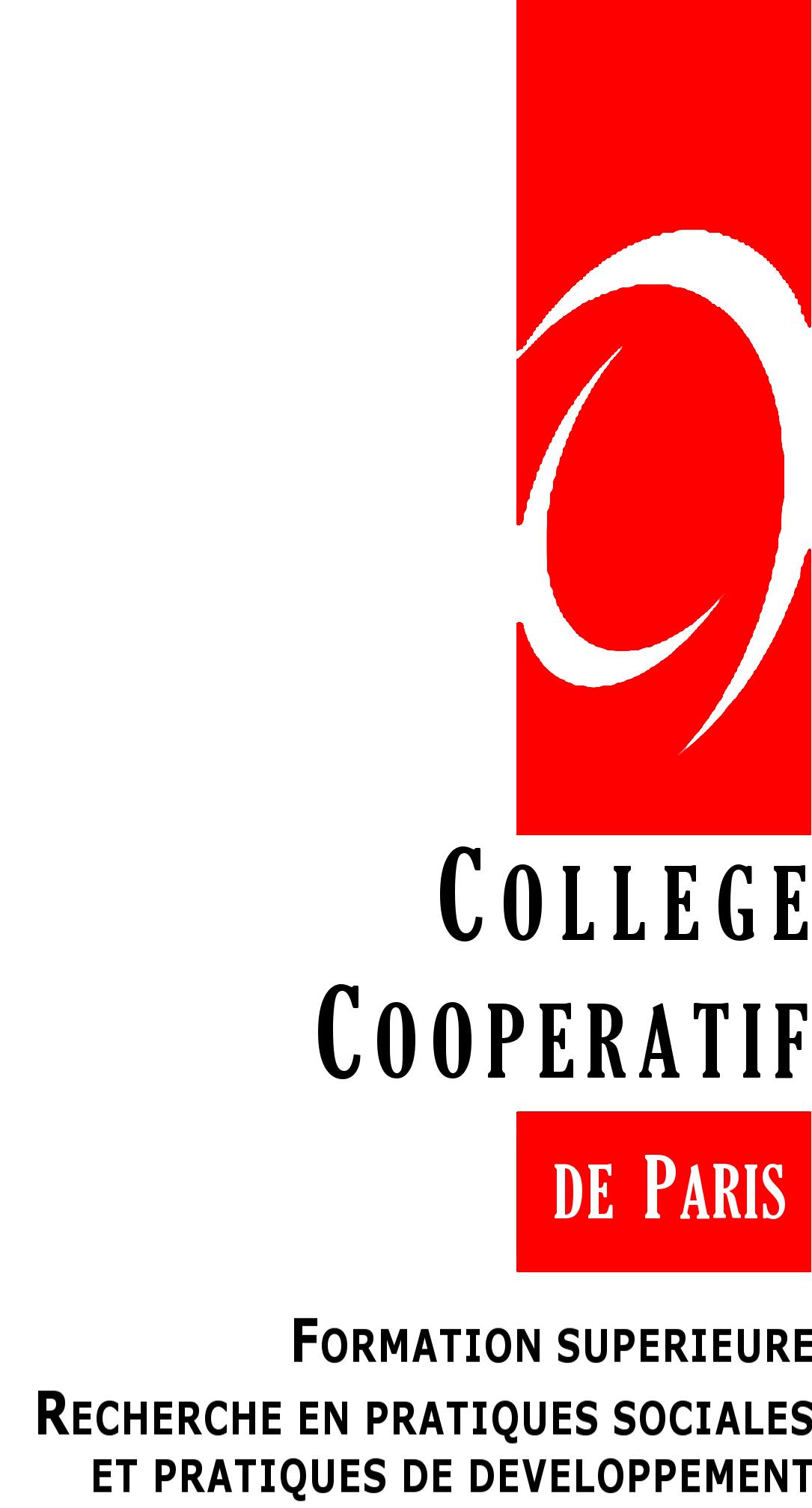 CCP logo